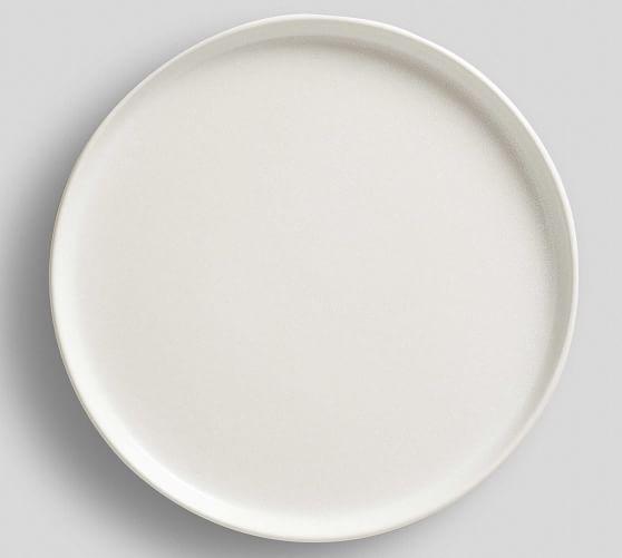 Mason Modern Melamine Dinner Plates