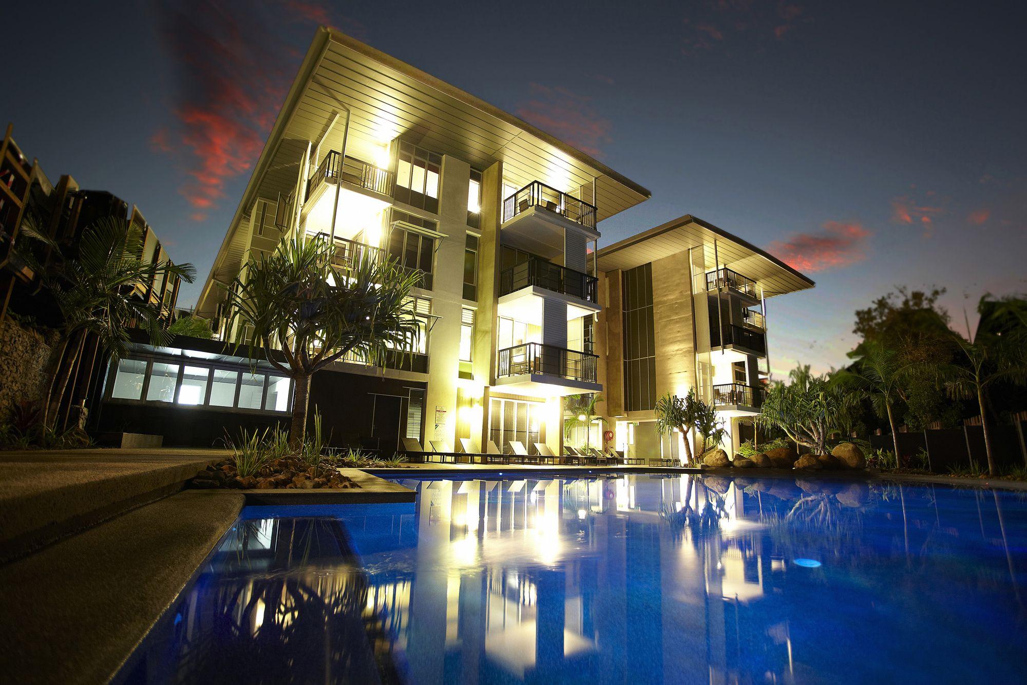 Key West House Rental 'puerta Coralina Solares Hill