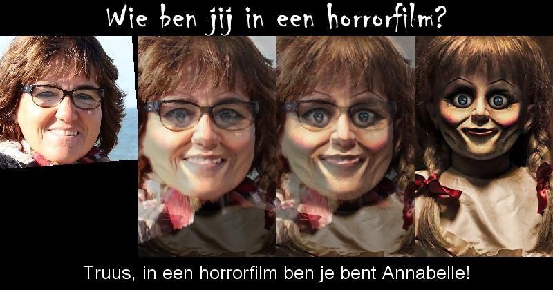 Filme Wie Ghost Movie