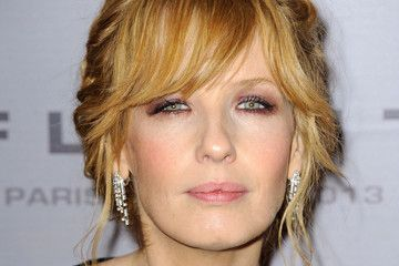 2016 kelly reilly - photo #28