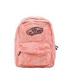 Resultado de imagen para mochilas vans