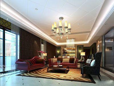 Chinese interior design on inspirational chinese interior design photos