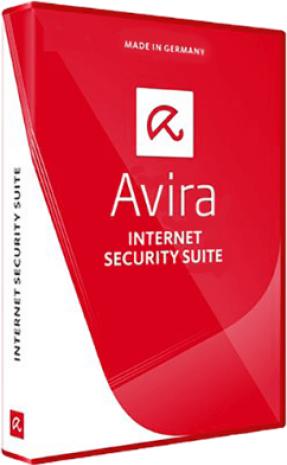 avira internet security license key.full.rar