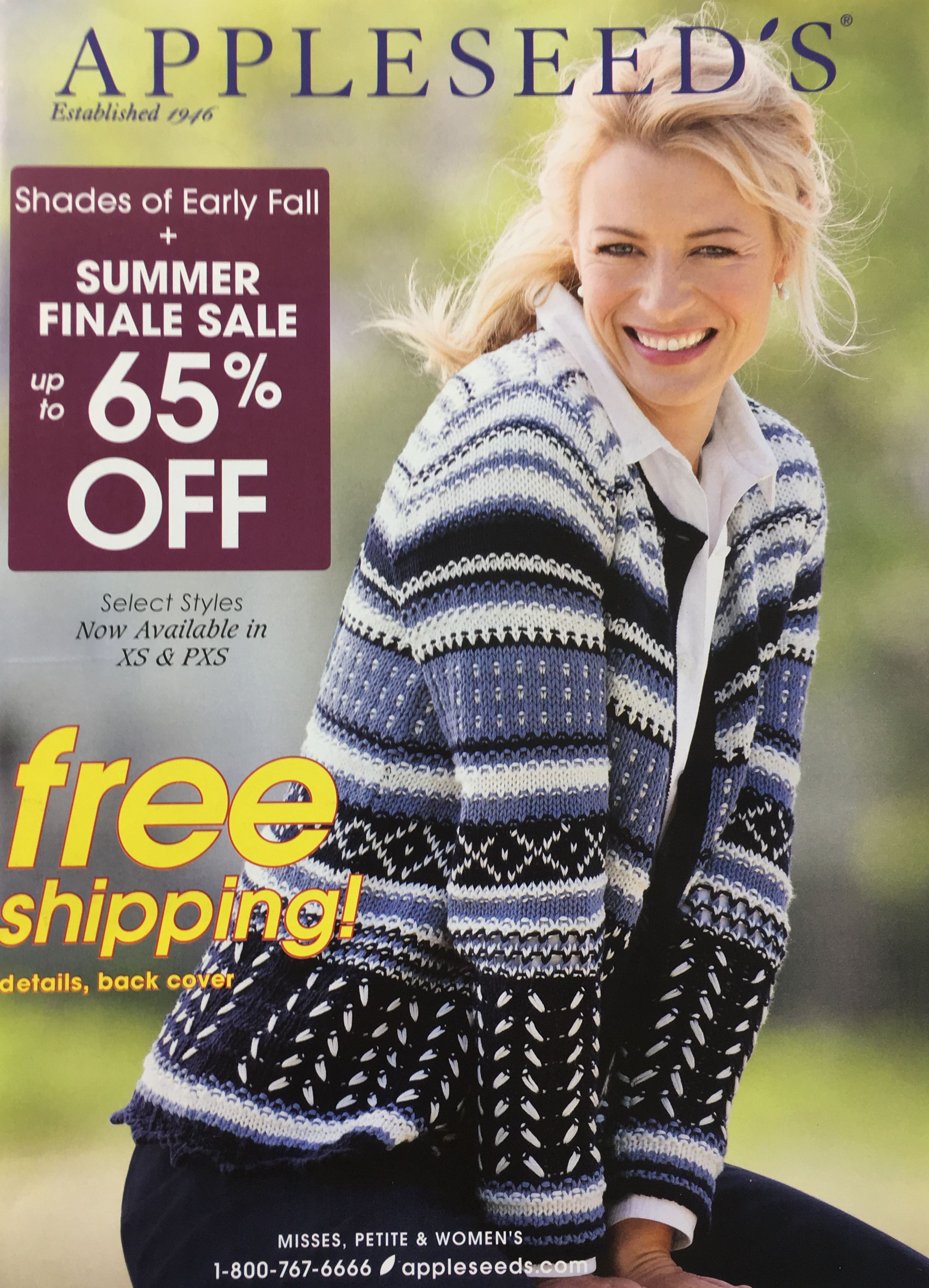 21 Free Women S Clothing Catalogs In 2019 Sources Appleseeds