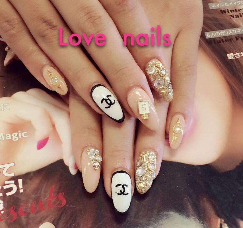 Love Nails - Nails Las Vegas - Las Vegas Nail Salon - Gallery - Love ...