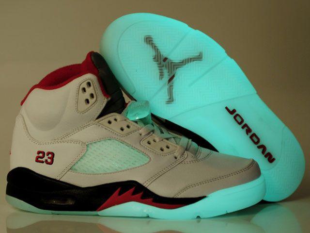 michael jordan cheap shoes