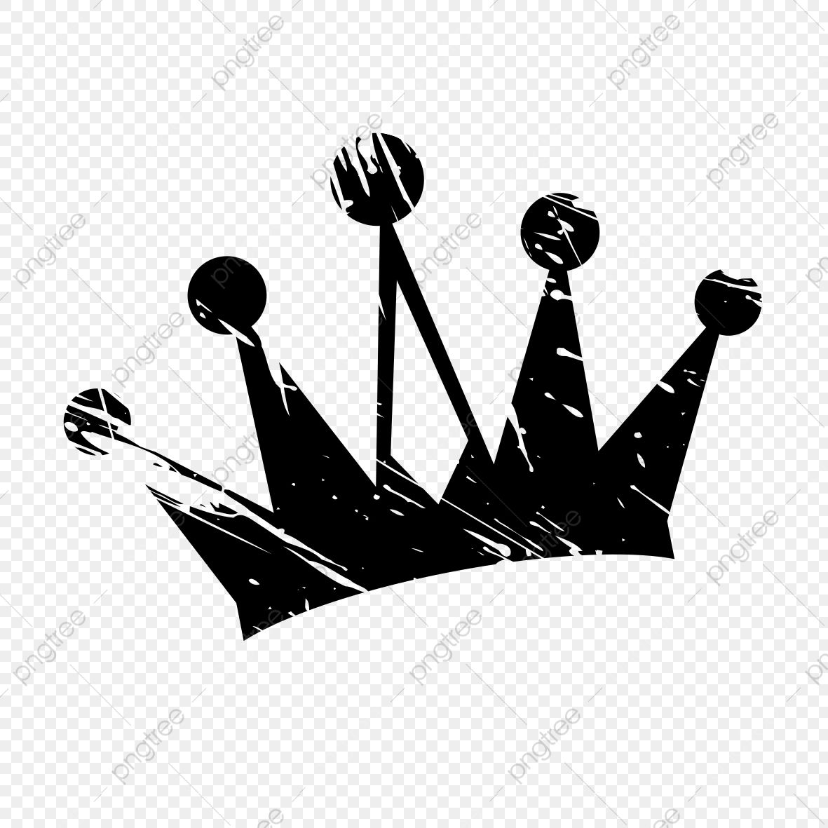 Black Crown Crown Clipart Black Crown Png Transparent Clipart Image And Psd File For Free Download Crown Png Crown Drawing Crown Logo