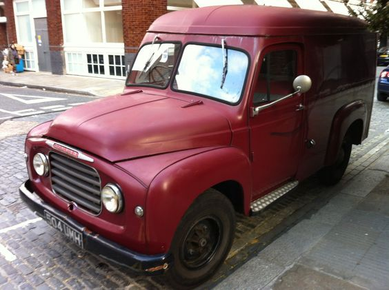 d86dc8249b COMMER. SUPERPOISE