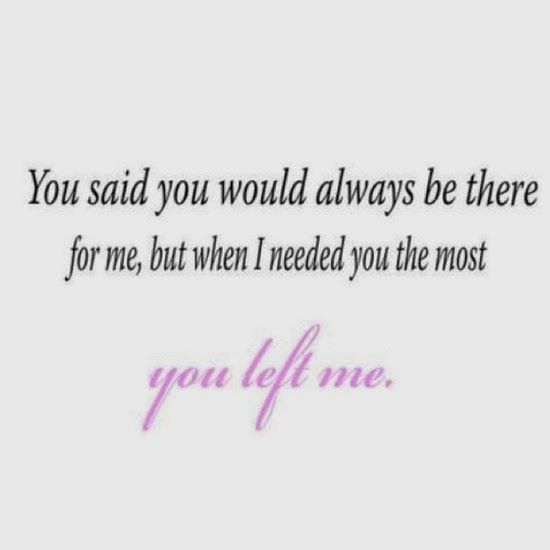 Heartbreak Quotes (Move On Quotes) 0060 6   sonnetts