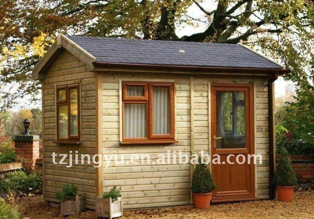 Caba as prefabricadas precios casas prefabricadas - Casas prefabricadas pequenas ...