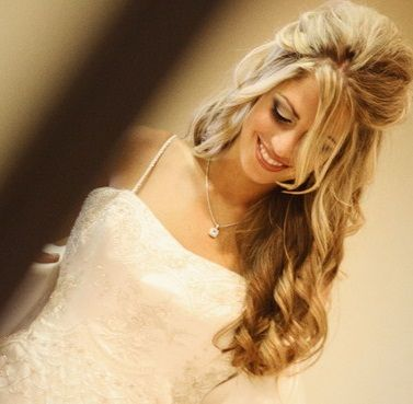 Fine 1000 Images About Prom On Pinterest Hairstyle Inspiration Daily Dogsangcom
