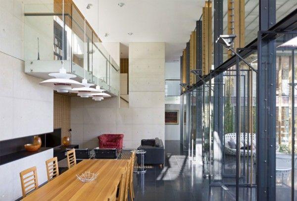 Amazing Home Design Ideas 2014