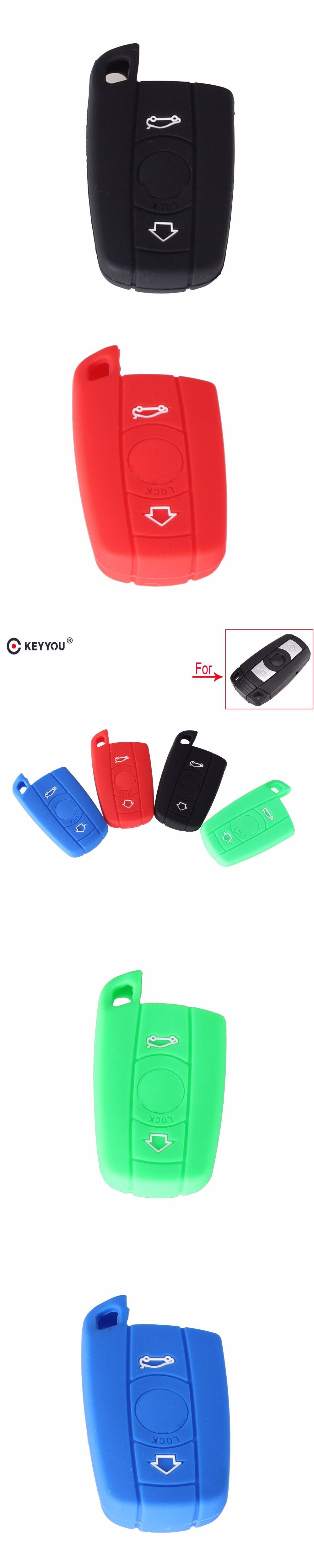 for cover button corolla nissan toyota accessories product car bmw case key bag