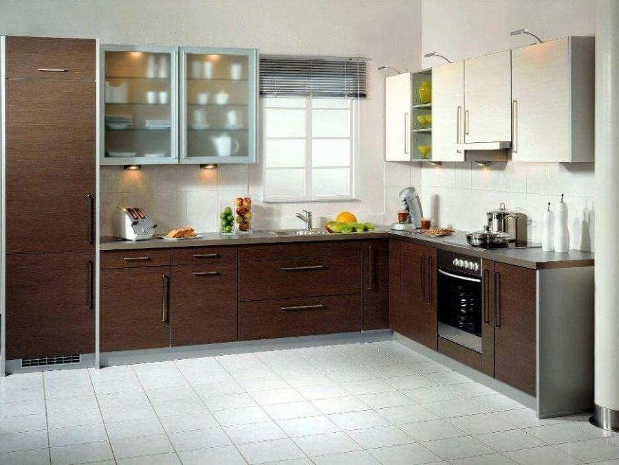 Indian Kitchen Design Kitchen Models Imposing On Kitchen Regarding Models Indian Kitchen Int Kitchen Design Small Space Kitchen Layout L Shaped Kitchen Designs