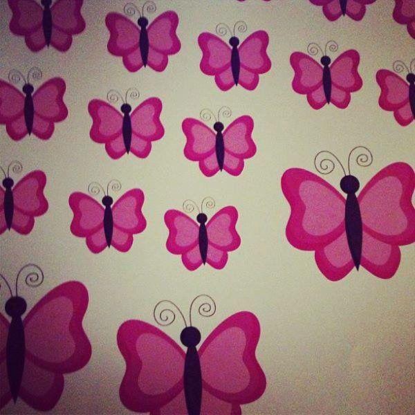 Diseño de etiquetas y tarjetas personalizadas www.pafersita.com