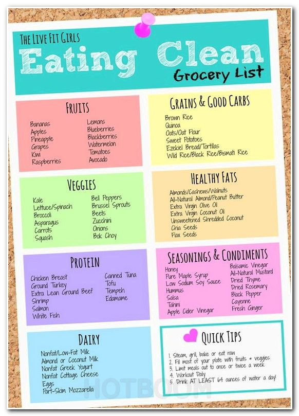 weight loss foods, easy way to weight gain, best fat ...