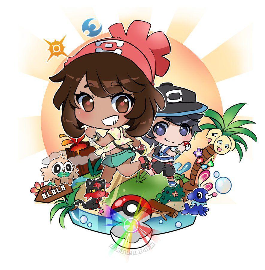 Sumo by pixelpoe Anime, Cartoon, Art