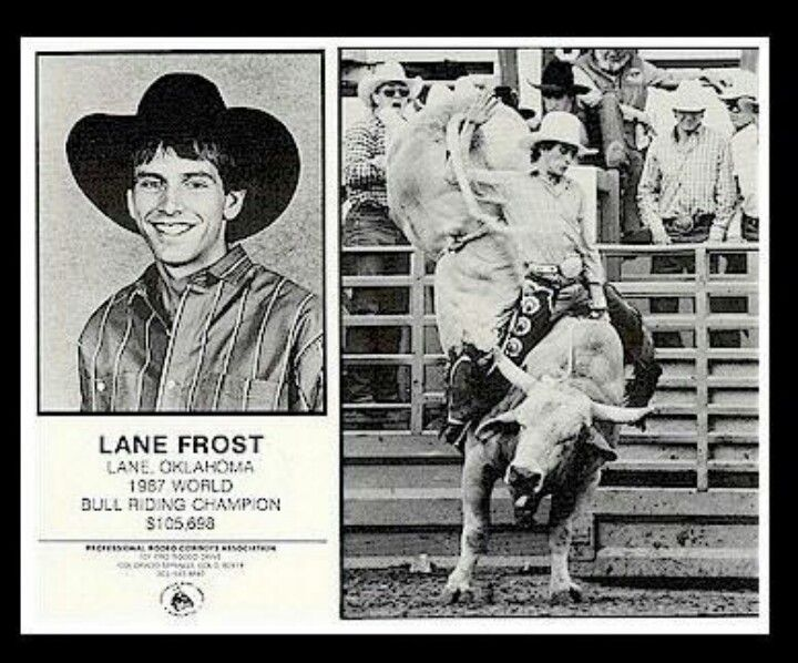 Lane Frost Quotes Amazing Pin By Chelsea Kaminski On People I Want To Meet Pinterest Met