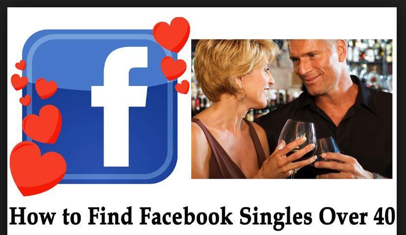 Beliebteste dating-sites für über 40