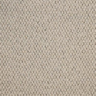 Trafficmaster Big Picture Snow Leopard 12 Ft Carpet Hd99814 The Home Depot Berber Area Rugs Carpet Samples Patterned Carpet