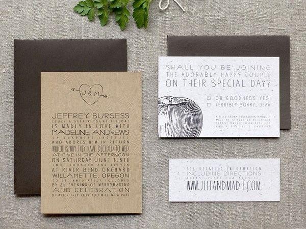 41 Free Wedding Invitation Templates Which Are Useful - http\/\/www - invitations templates free online