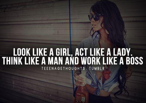 Pin Em Like A Boss