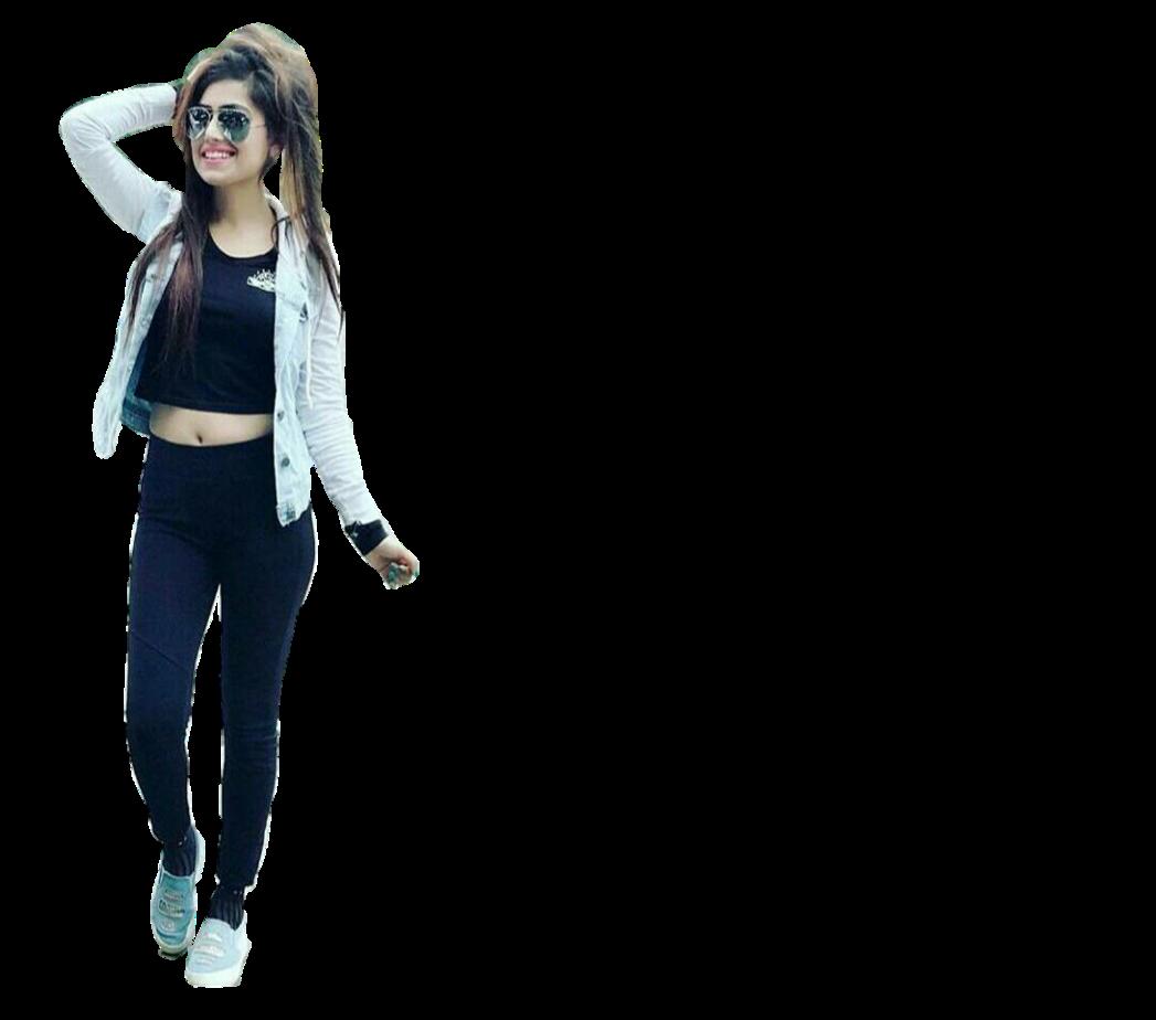 Stylish Tiger Zinda Hai Png Editing Full Hd Google Search Background Images Free Download Blur Image Background Background Images For Editing