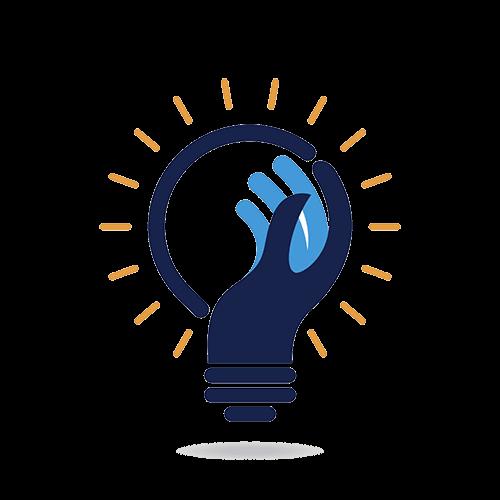 Logo Design Update Your Web Colorado Corporate Logo Design Education Logo Design Logo Clipart