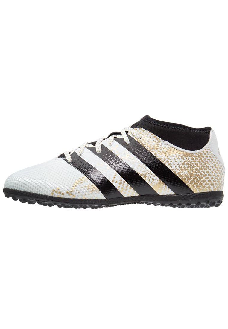 De Performance Zapatillas Tipo Fútbol Ahora Consigue Este Adidas ChBQrdtsx