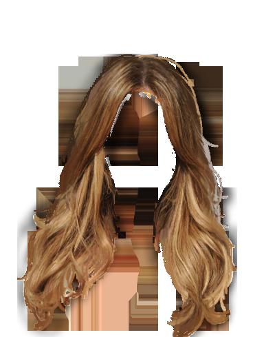 Pin oleh Febriyantisaputra di Hair styles Kecantikan rambut