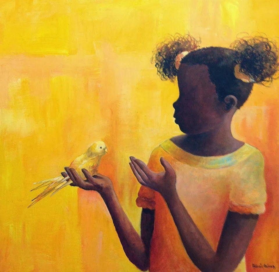 Adrian Gomez Nació en 1962 en San José, Costa Rica Studies 1998 - Curso de Anatomía Artística I, (en ca...