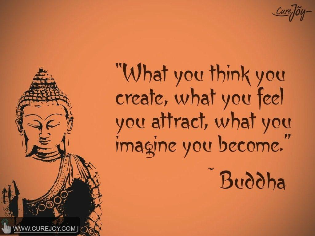 Buddha Quotes On Happiness Pinjanice Papadam On Words  Pinterest