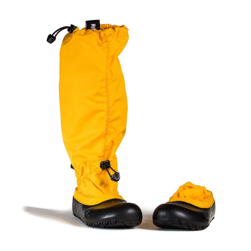 MyMayu outdoor rain waterproof kids Explorer boot | For both