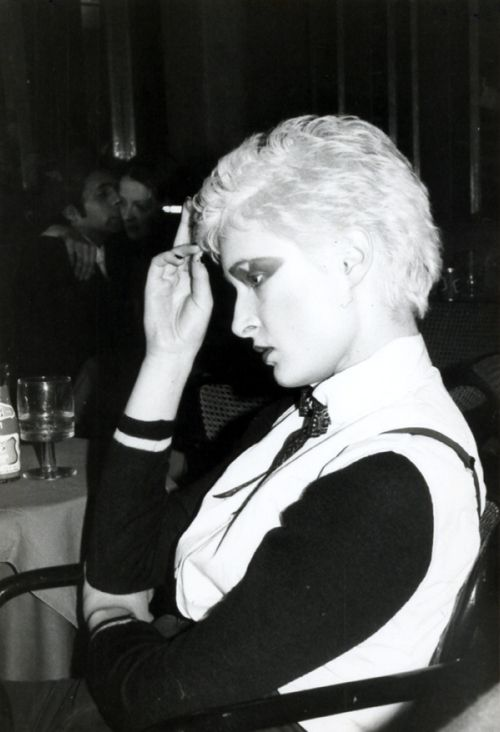 Image result for punk siouxsie smoking