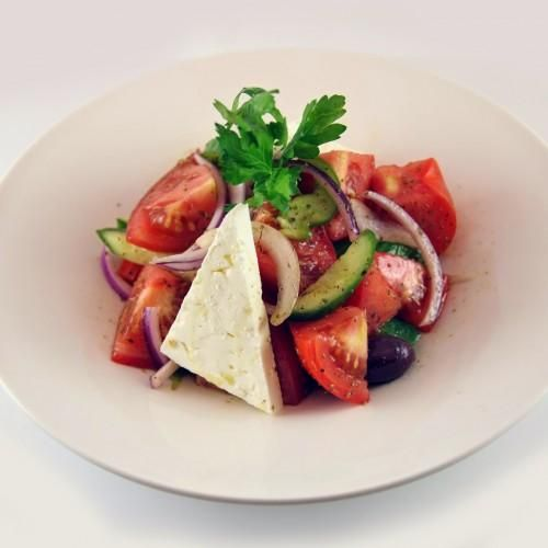 Best Restaurants Near Rockefeller Center Zagat