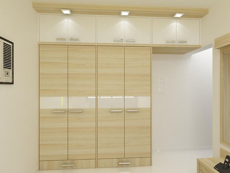 Photos Of Cupboard Design In Bedrooms Impressive Image Result For Wardrobe Designs For Bedroom  Advaitha Inspiration Design