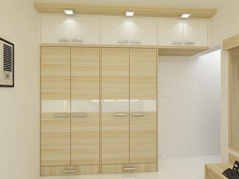 Inside Design Of Wardrobe In Bedrooms Best Tủ Quần Áo Thiết Kế Hiện Đại Chất Liệu Gỗ Tự Nhiênthiết Kế Nội Design Decoration