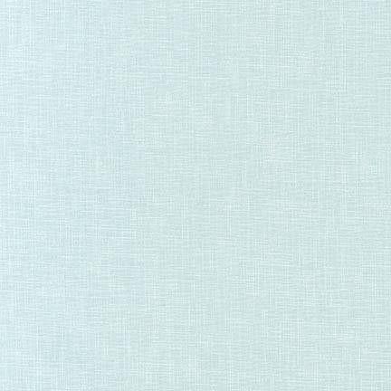 Quilter's Linen (Mist)
