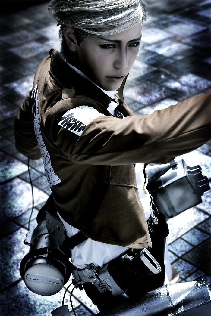 #cosplay | Amazing cosplay, Best cosplay, Funny cosplay