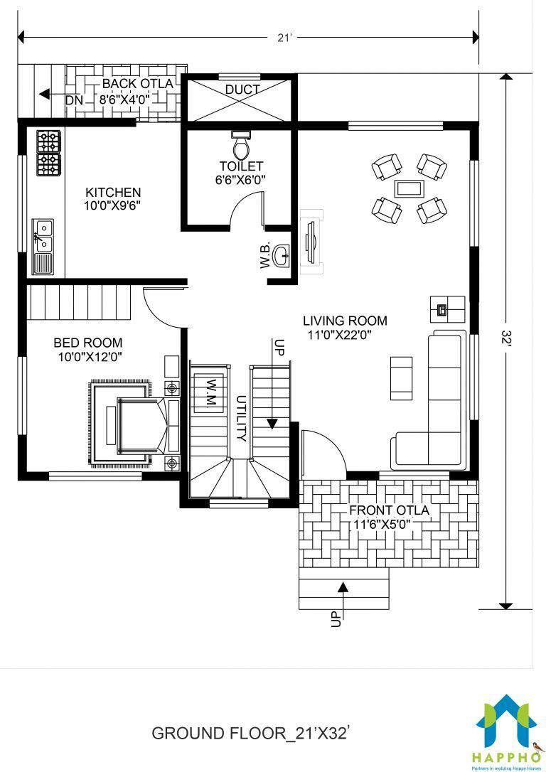 1500 Square Foot House Plans One Story Inspirational House