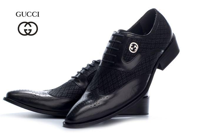 Very Nice Mens Dress Shoes