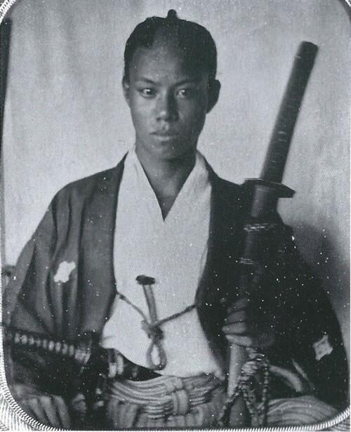 イケメンすぎる 幕末偉人bot bakumatsu ikeme japanese history japan history samurai warrior