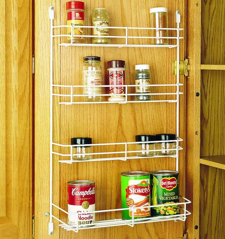 Save up to 24% on the Rev-A-Shelf 565-14-52 from Build.com. Low ...