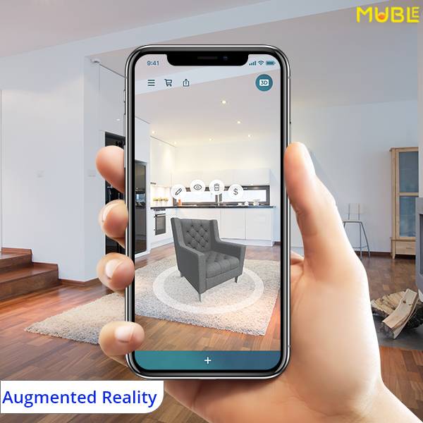 Augmented Reality Development Company In India Ar Technology In 2020 Augmented Reality Augmented Reality Apps App Development Companies