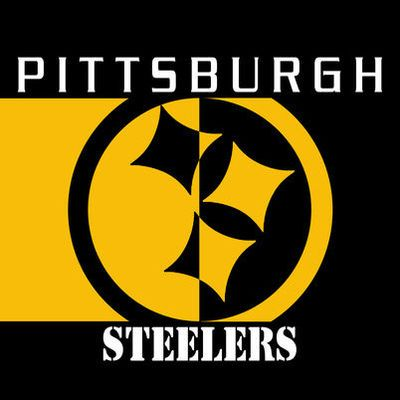 cracked steam all games 2015 steelers