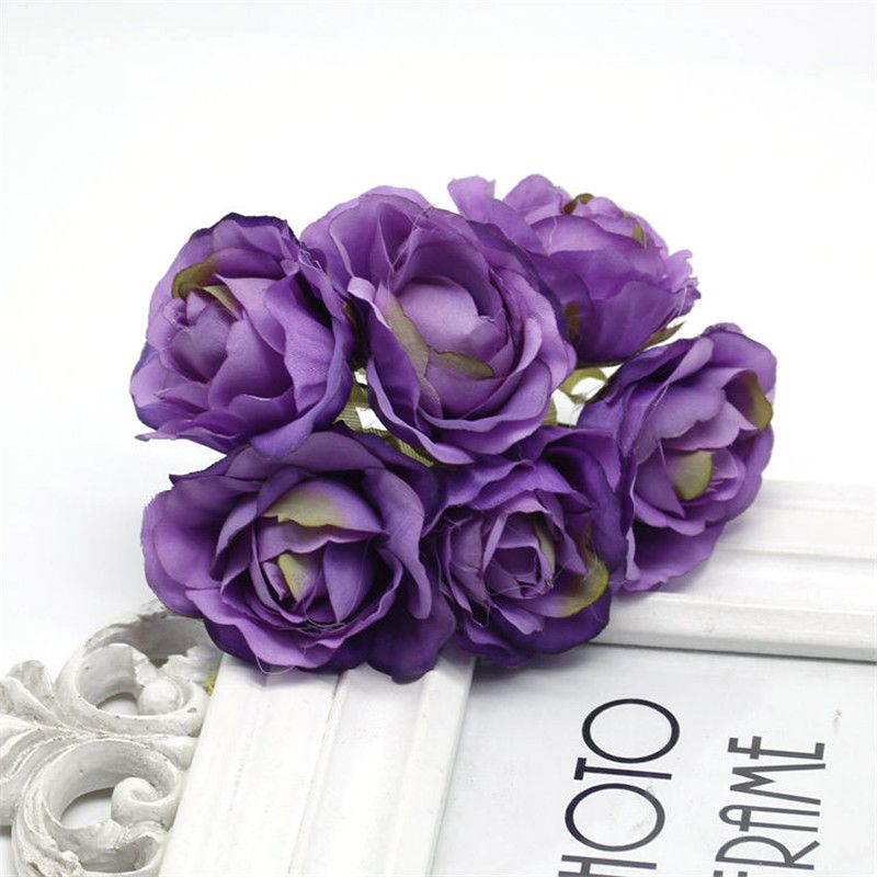Cheap Silk Flowers Artificial Buy Quality Silk Flowers Directly