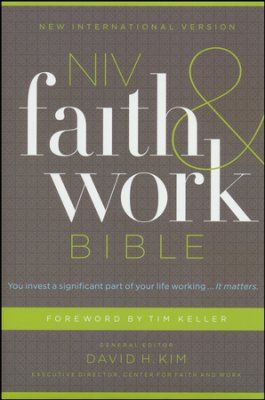 Job 5 | NIV Bible | YouVersion