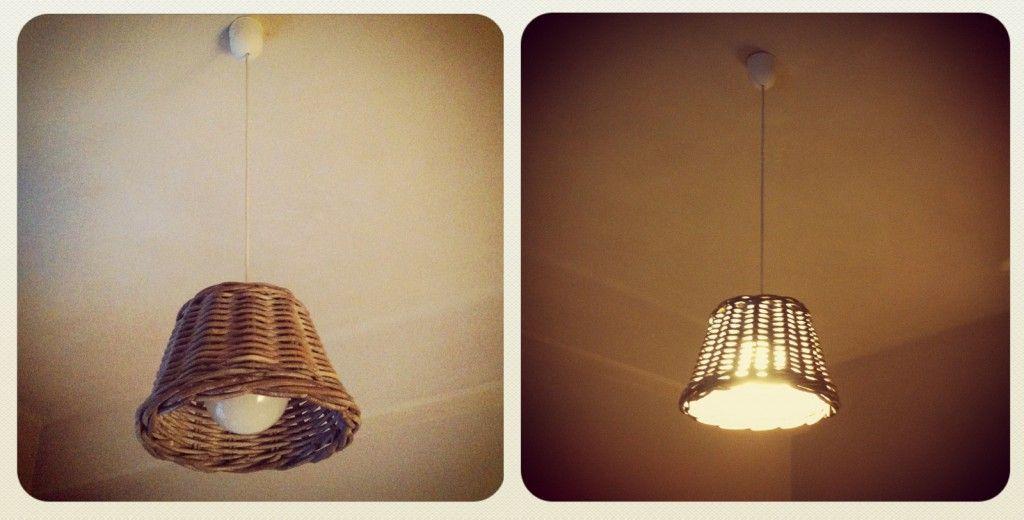 cestino-lampada