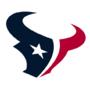 Houston Texans (nfl)