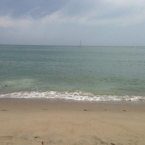 Malibu #beach #ocean #paradise #Malibu